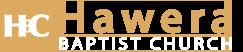 logo_header_image